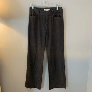 Michael Kors business pants